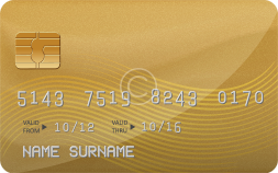 Capital One® Cash  Rewards Credit Card