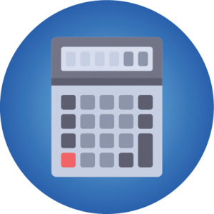 Swipe4Free-credit-card-accounting