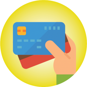 Swipe4Free-Credit-card-processing