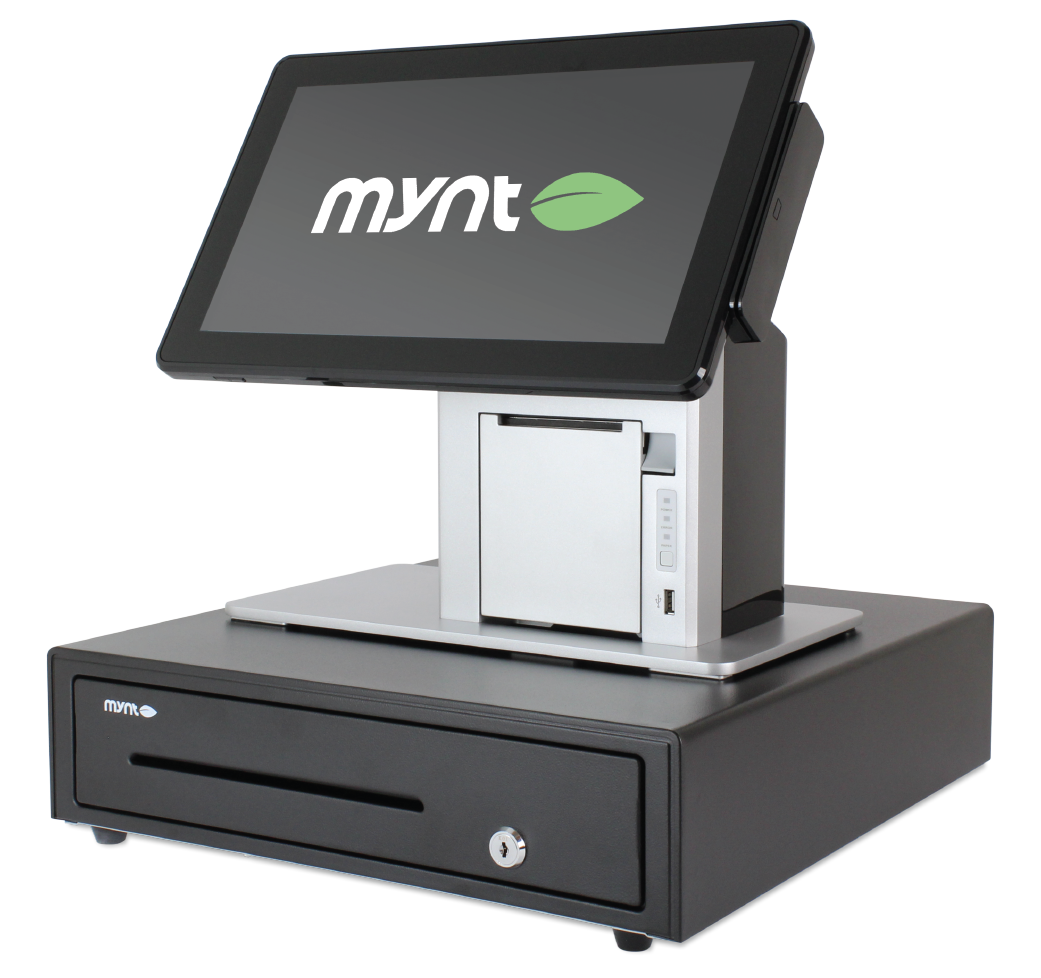 payment-pos-terminal-for-Grocery