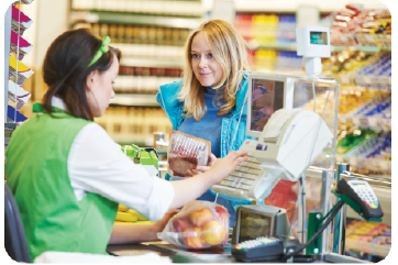 Free Credit Card Processing - Swipe4free-Testimonial-business-deli