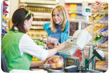 Free Credit Card Processing - Swipe4free-Testimonial-business-deli