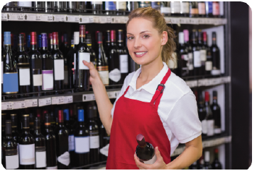 Free Credit Card Processing - Swipe4free-Testimonial-business_liquor