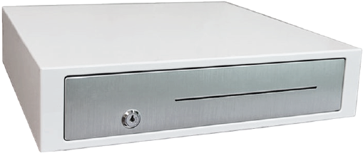 credit-card-pos-terminal-cash-drawer