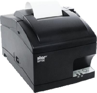 pos-terminal-system-kichen-printer
