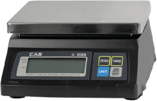 point-of-sale-card-machine-scale