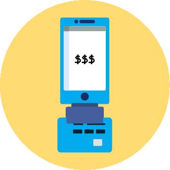 Swiper-credit-card-Machine