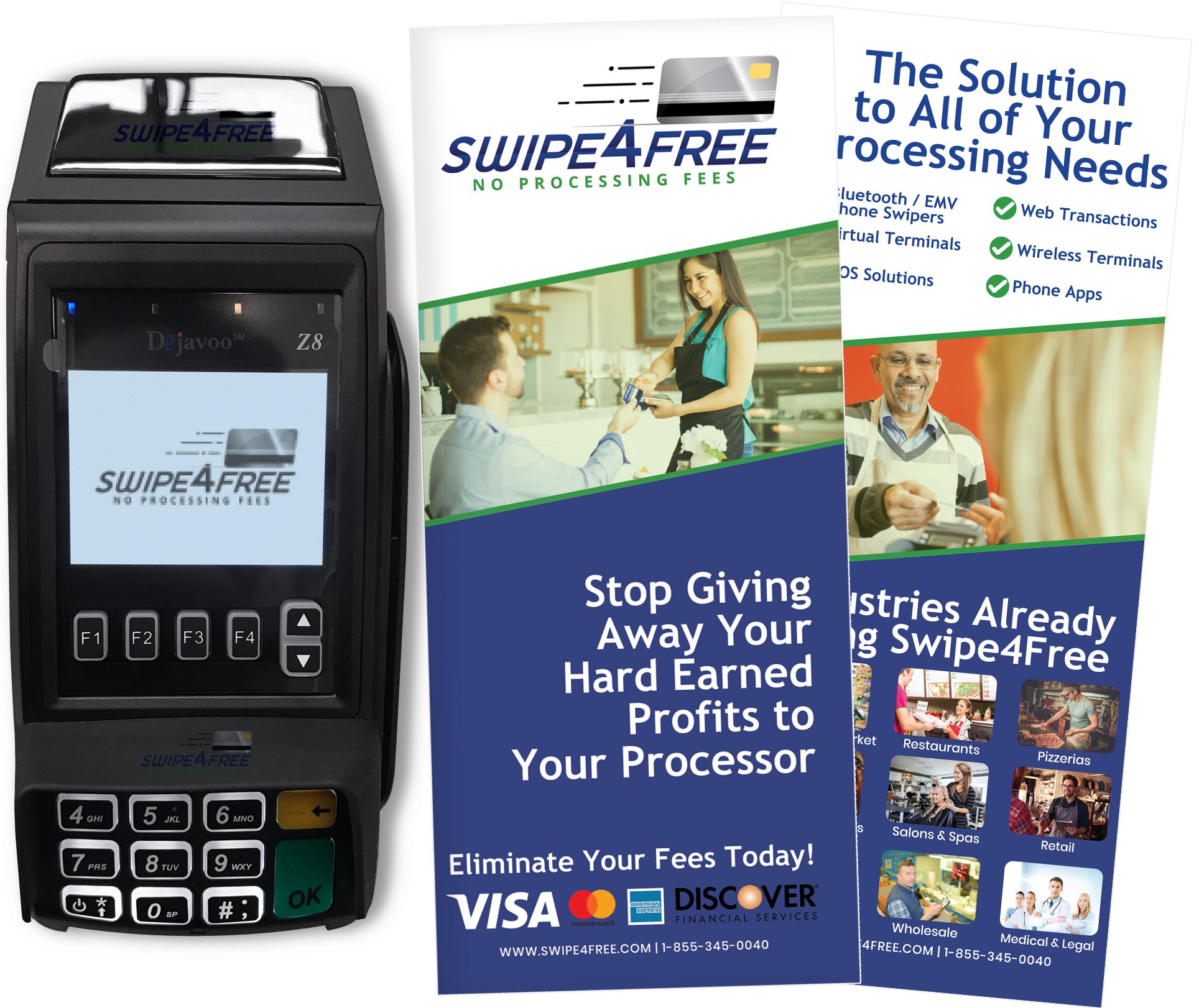 Credit-Card-Terminal-brochure
