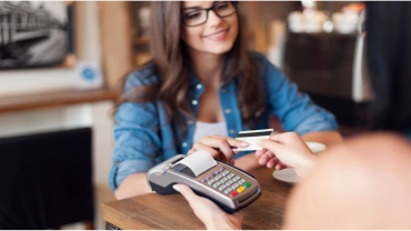 Surcharge vs Cash Discount Program – The Simple Difference