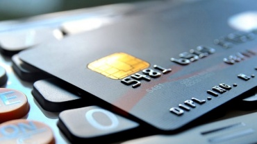 How Do I Get Rid of My Credit Card Processing Bill?