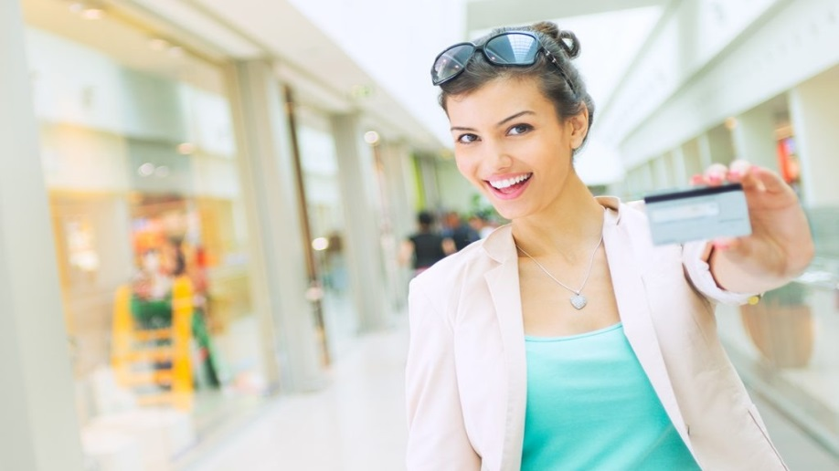 How To Set Up Merchant Account For Your Business