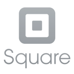 PayPal vs Square vs Swipe4Free- square-logo
