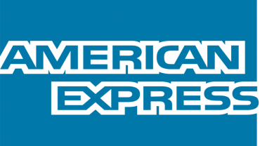What is Amex Optblue