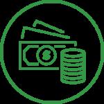 Free Credit Card Processing - Swipe4Free