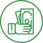 Credit Card Processing -Free Credit Card Processing - swip4free