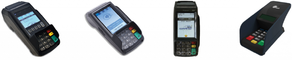Free Credit Card Processing - contactless payments Terminal Images