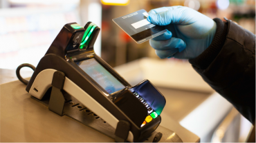 Swipe4Free's No Fee Credit Card Processing and Social Distancing