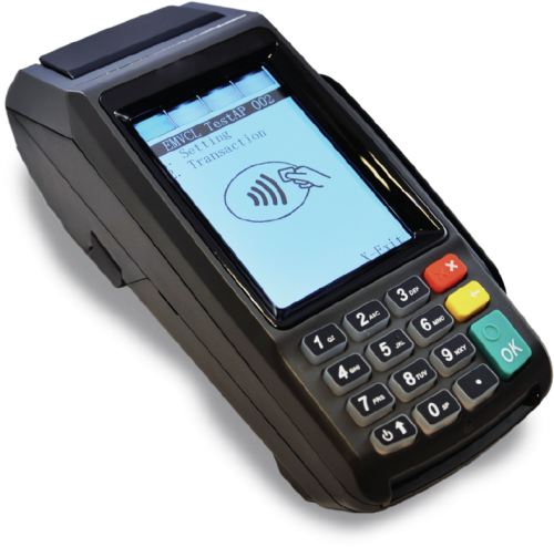 credit-card-terminal-Dejavoo