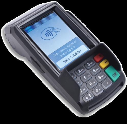 payment-terminal-DejaVooZ9